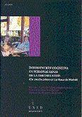 INTERVENCIÓN COGNITIVA EN PERSONAS SANAS DE LA TERCERA EDAD (UN ESTUDIO PILOTO E