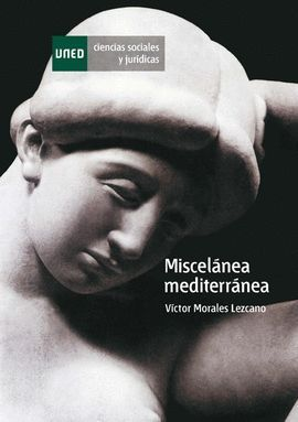 MISCELÁNEA MEDITERRÁNEA