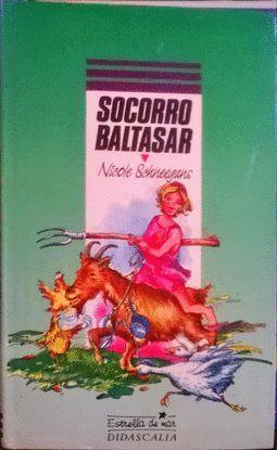 SOCORRO, BALTASAR