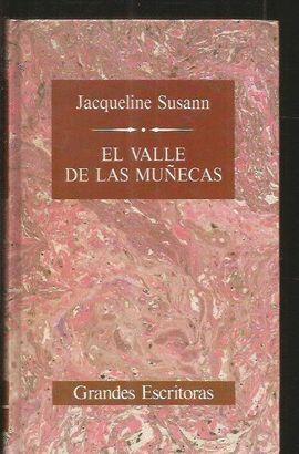 VALLE DE LAS MUÑECAS, EL