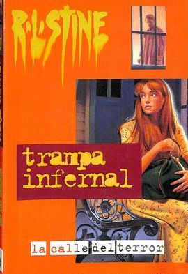 TRAMPA INFERNAL