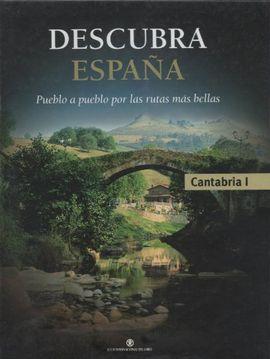 CANTABRIA I