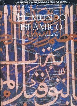 EL MUNDO ISLAMICO.