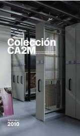 COLECCIÓN CA2M