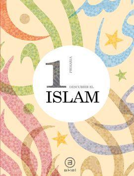 DESCUBRIR EL ISLAM 1º