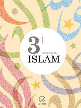 DESCUBRIR EL ISLAM 3º