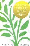CRECER CON LA BIBLIA, 6 EDUCACIÓN PRIMARIA