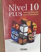 NIVEL 10 PLUS V 7