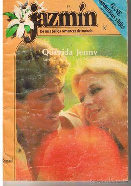 QUERIDA JENNY