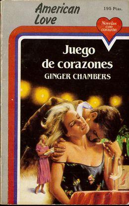 JUEGO DE CORAZONES