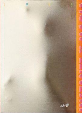 INSTANTE Y MAGIA 93