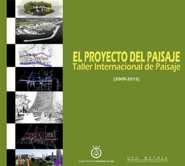 PREMIO PROVINCIAL DE ARQUITECTURA 9ª EDICION