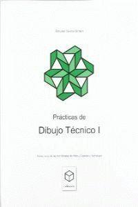 PRÁCTICAS DE DIBUJO TÉCNICO I, ESO
