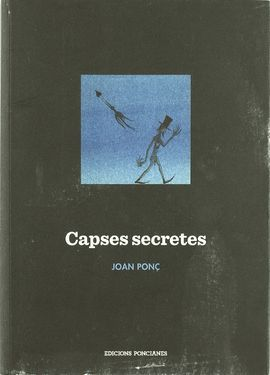 CAPSES SECRETES (1975-1980)