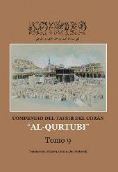 COMPENDIO DEL TAFSIR DEL CORÁN
