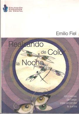 REALZANDO EL COLOR DE LA NOCHE