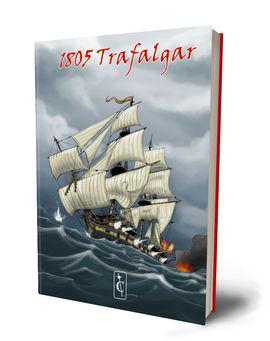 1805 TRAFALGAR