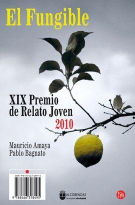 EL FUNGIBLE 2010 FG