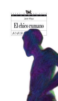 EL CHICO RUMANO
