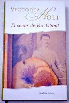 EL SEÑOR DE FAR ISLAND