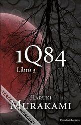 1Q84 : LIBRO 3