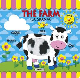 THE FARM (LA GRANJA)