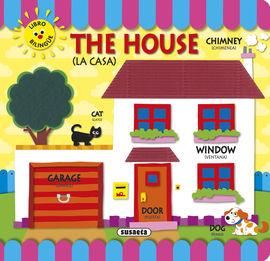 THE HOUSE (LA CASA)