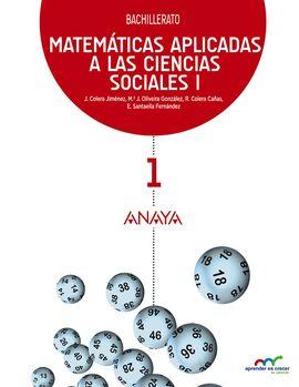 MATEMATICAS 1ºNB CCSS MEC 15