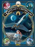 CASTILLO DE LAS ESTRELLAS, EL - VOL. 2 - FINAL