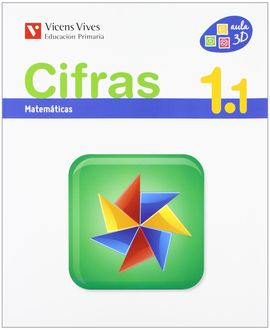 CIFRAS 1 (1.1-1.2-1.3) ANDALUCIA