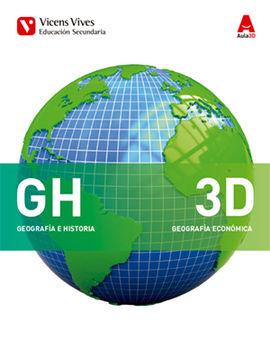 GH 3D CUADERNO DIVERSIDAD GEOGRAFIA ECONOMICA