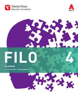 FILO 4 ANDALUCIA (AULA 3D)
