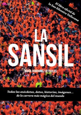 LA SANSIL