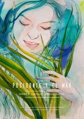 POSIDONIA Y EL MAR