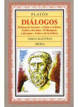 106. DIALOGOS