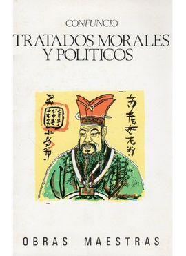140. TRATADOS MORALES Y POLITICOS