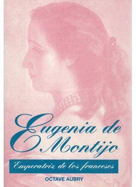 542. EUGENIA DE MONTIJO
