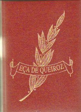 ECA DE QUEIROZ
