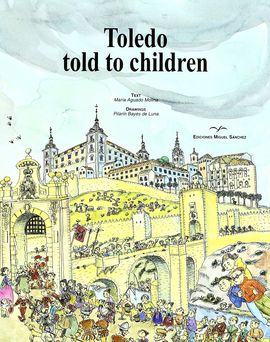 TOLEDO FOR CHILDREN