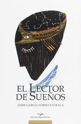 EL LECTOR DE SUEÑOS