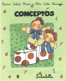 CONCEPTOS 5