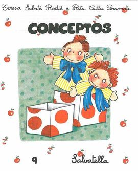 CONCEPTOS 9