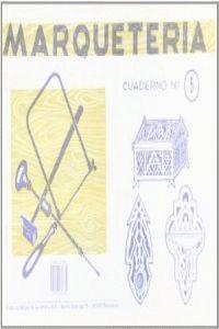 MARQUETERIA 5