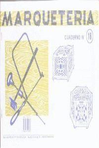 MARQUETERIA 18