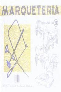 MARQUETERIA 29