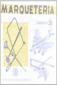 MARQUETERIA 35