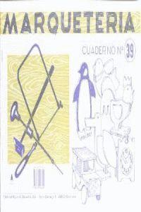 MARQUETERIA 39