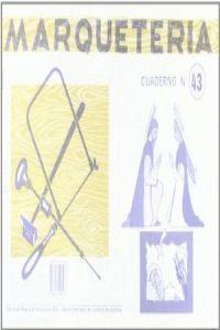 MARQUETERIA 43