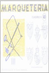 MARQUETERIA 48