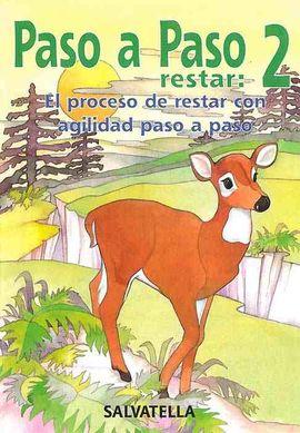PASO A PASO R-2
